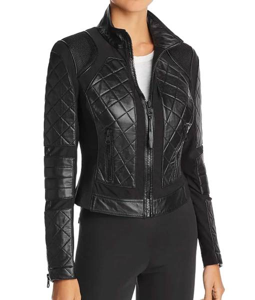 dolores-westworld-season-3-jacket