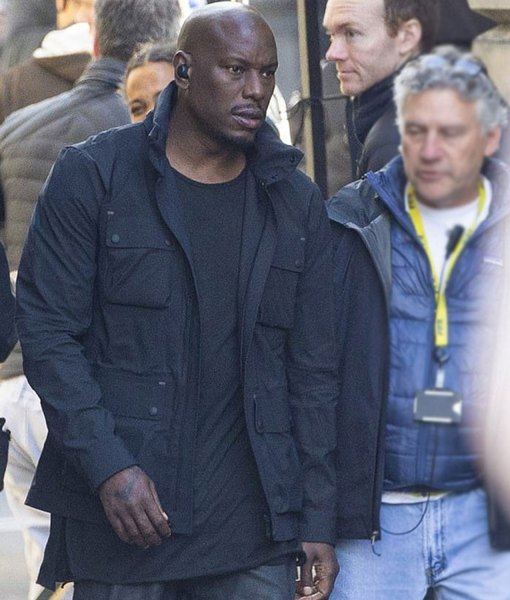 fast-and-furious-9-roman-pearce-jacket