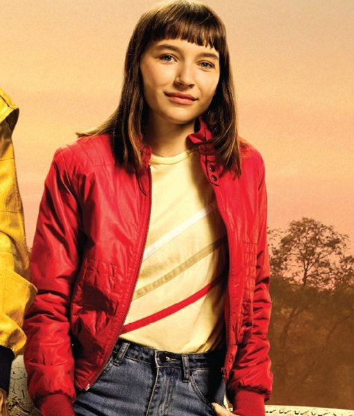 go-anastasia-bampos-red-jacket