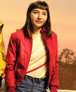 go-anastasia-bampos-red-jacket