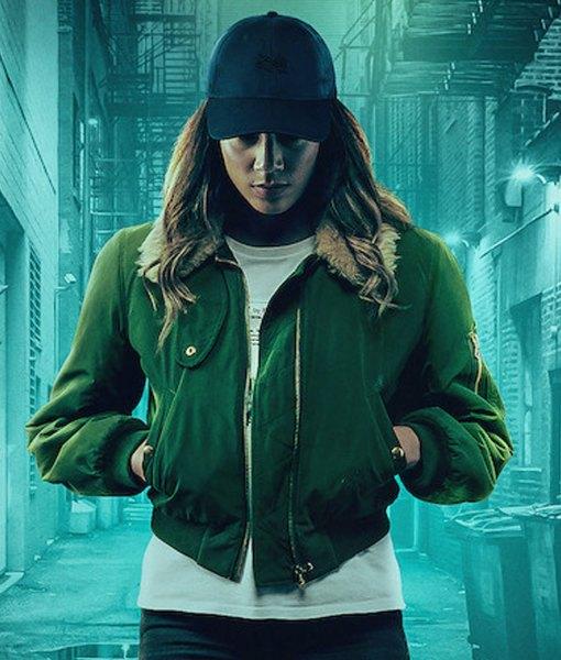 hannah-johnkamen-the-stranger-jacket