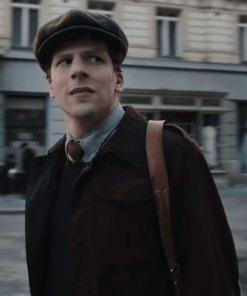 jesse-eisenberg-resistance-jacket