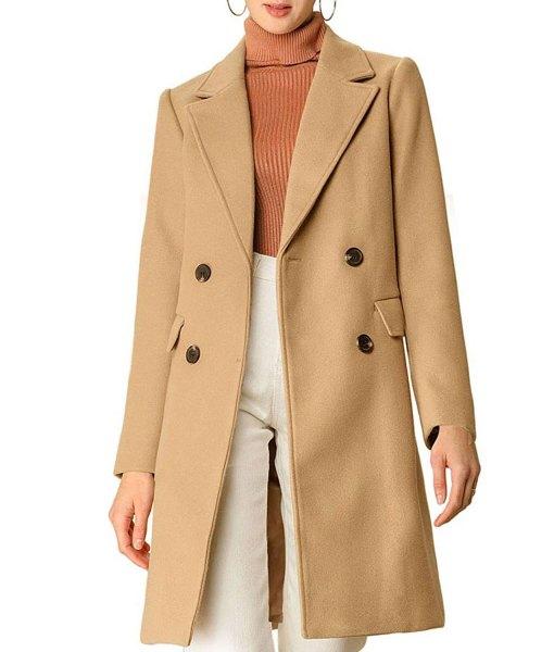 last-thing-he-wanted-elena-mcmahon-coat