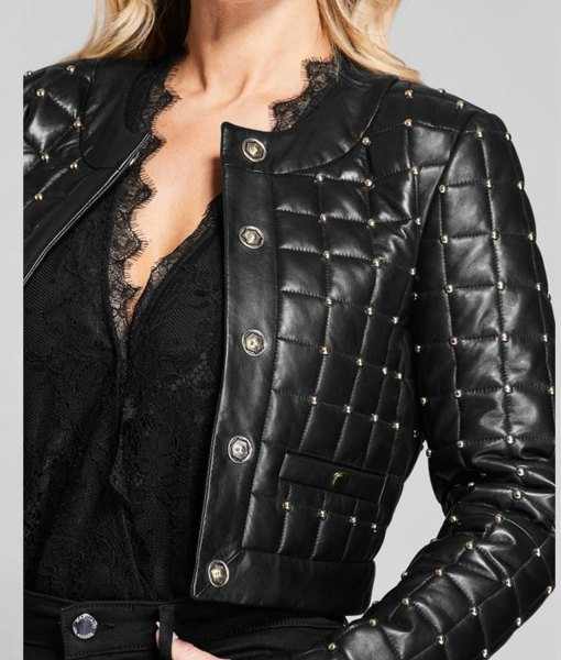 mary-hamilton-quilted-leather-jacket