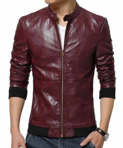 mens-slim-fit-casual-bomber-jacket