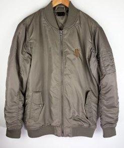 monster-jacket