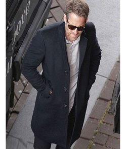 one-6-underground-ryan-reynolds-coat
