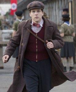 resistance-marcel-coat