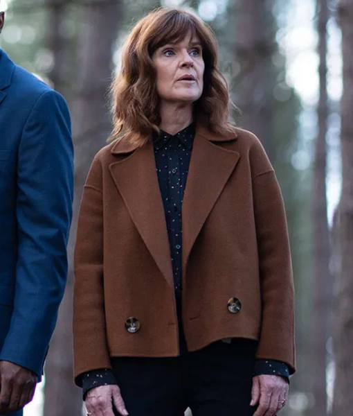 the-stranger-johanna-griffin-jacket
