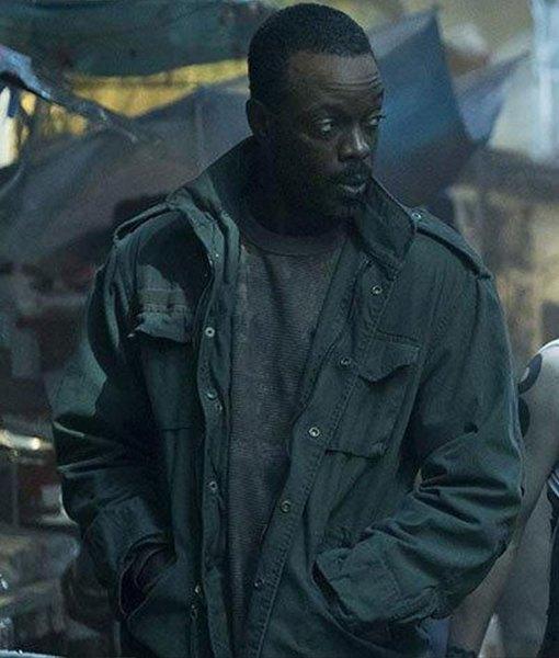 vernon-elliot-jacket