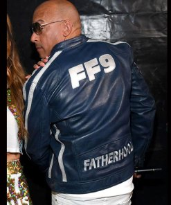 vin-diesel-ff9-leather-jacket