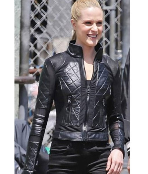 westworld-dolores-abernathy-leather-jacket