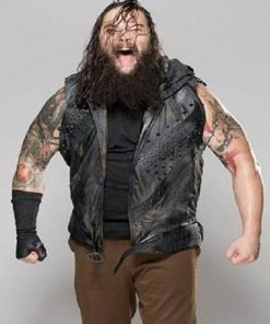 bray-wyatt-leather-vest