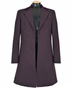11th-doctor-coat
