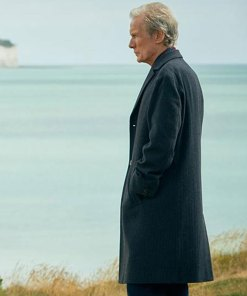 bill-nighy-hope-gap-edward-coat