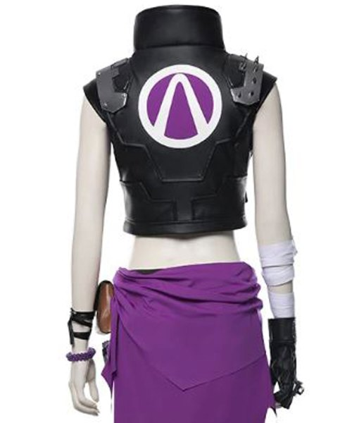 borderlands-3-amara-leather-vest