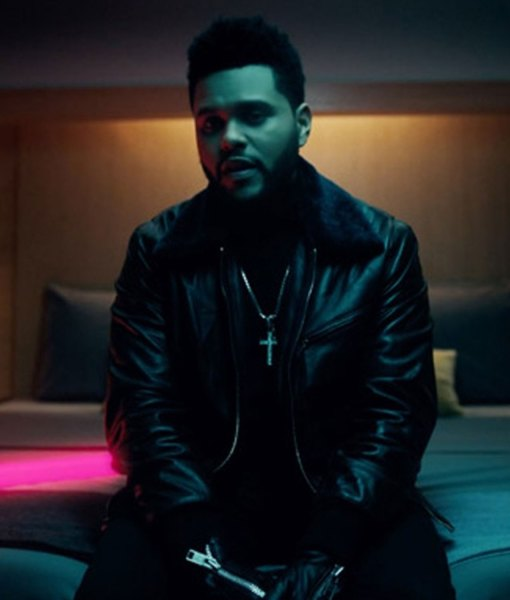 daft-punk-the-weeknd-starboy-leather-jacket