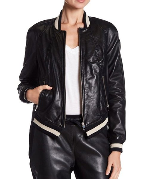 dare-me-colette-french-leather-jacket
