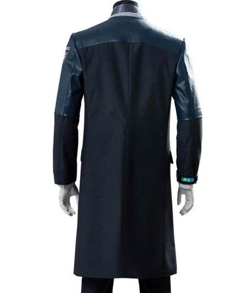 die-hardman-death-stranding-coat