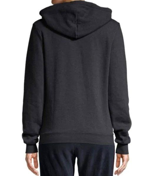 domhnall-gleeson-run-billy-johnson-hoodie