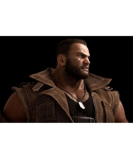 final-fantasy-7-remake-barret-wallace-vest