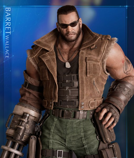 final-fantasy-vii-remake-barret-wallace-vest