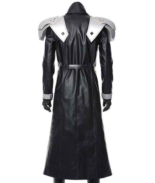 final-fantasy-vii-remake-sephiroth-leather-coat