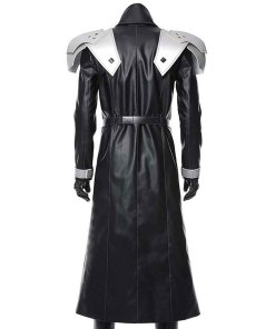 final-fantasy-vii-remake-sephiroth-leather-coat