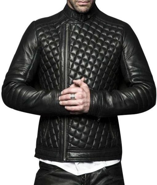 futuristic-leather-jacket
