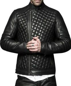 futuristic-leather-jacket