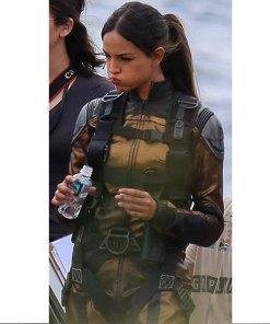 godzilla-vs-kong-jacket