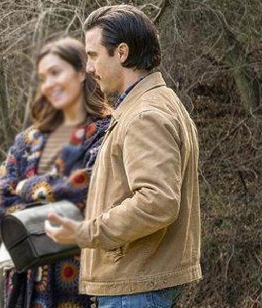 milo-ventimiglia-this-is-us-jack-pearson-jacket