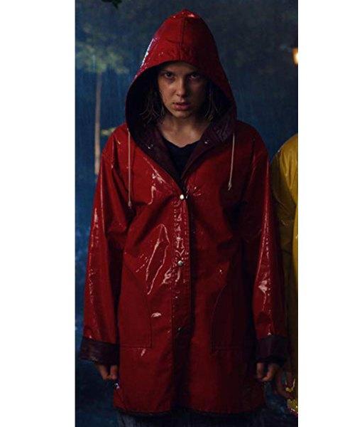 stranger-things-eleven-rain-coat