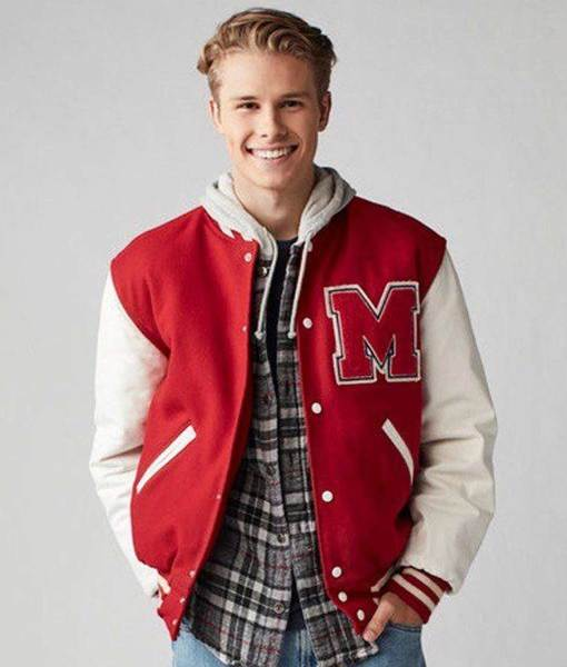 this-is-us-letterman-jacket