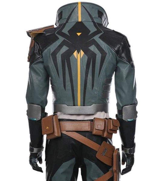 zane-borderlands-3-jacket