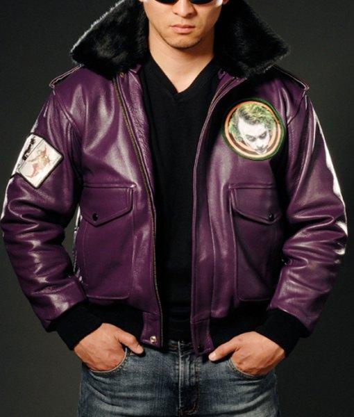 1989-joker-jacket