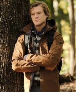 angus-macgyver-jacket