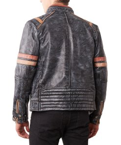 cafe-racer-jacket