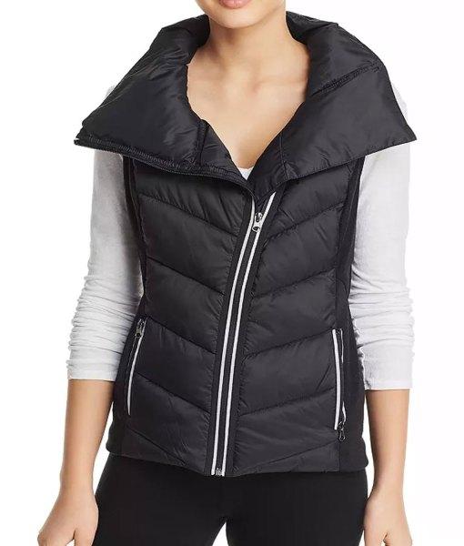 claire-dunphy-vest