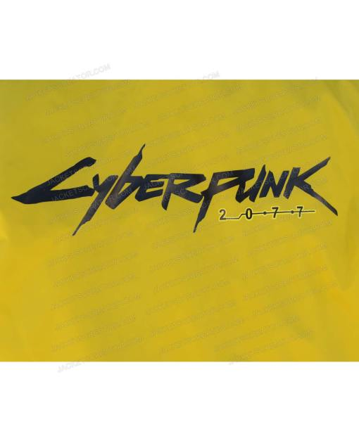 cyberpunk-2077-bomber-jacket