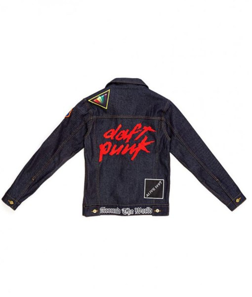 daft-punk-jacket