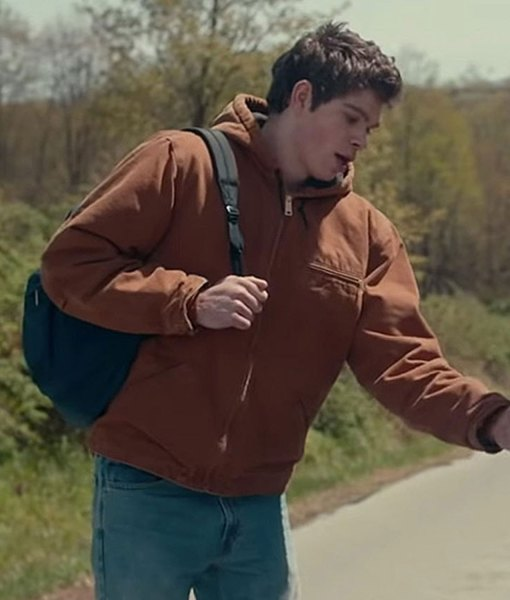 daniel-diemer-the-half-of-it-paul-munsky-jacket-with-hood