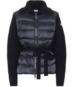 diana-bishop-puffer-jacket