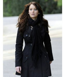 jennifer-lawrence-silver-linings-playbook-coat
