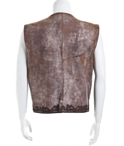 john-wayne-big-jake-leather-vest