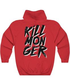killmonger-hoodie
