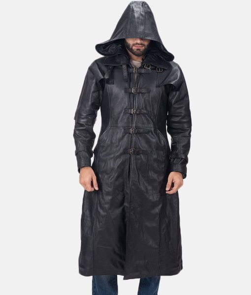 leather-trench-coat-with-hood