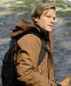 lucas-till-angus-macgyver-jacket-with-hood