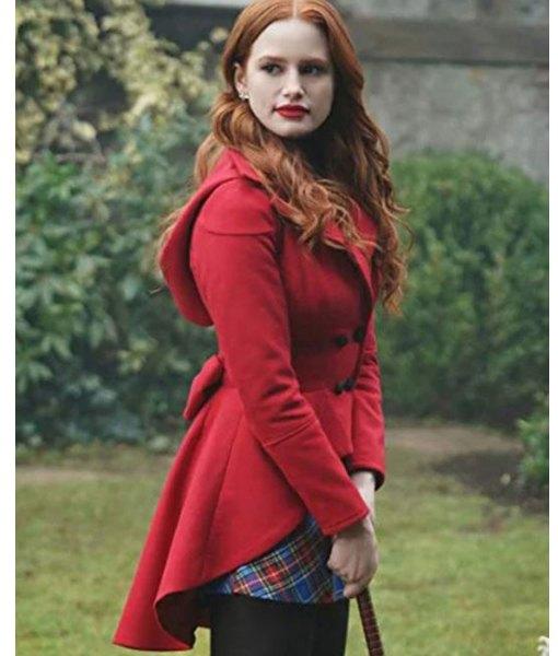 madelaine-petsch-riverdale-cheryl-blossom-coat