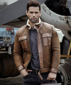 mens-b3-sheepskin-jacket